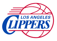 los-angeles-clippers